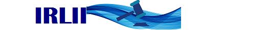 Irish Legal Information Initiative